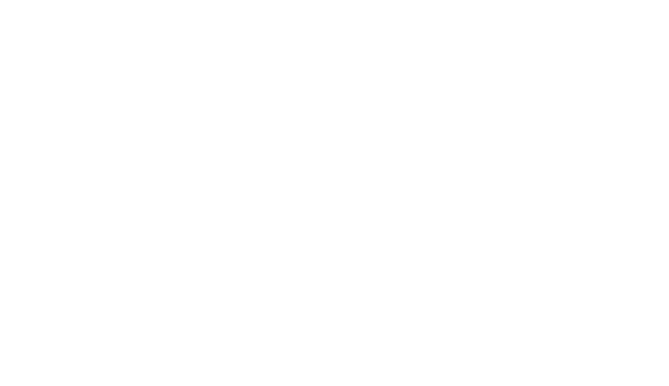 Theater Heerenlogement