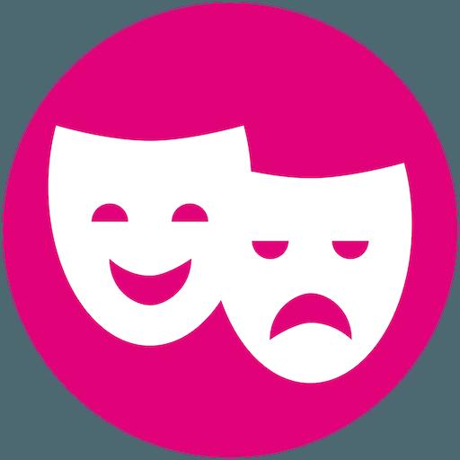 Theater Heerenlogement