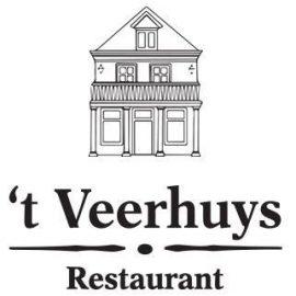Logo Veerhuys