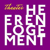 logo THL paars geel